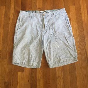 Tailor Vintage Other - Men's shorts