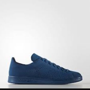 Adidas Stan Smith Knit Originals
