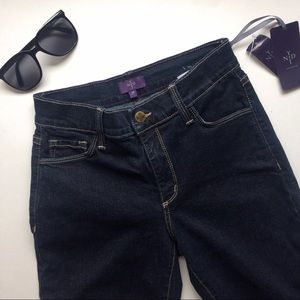 NYDJ Denim - NWT NYDJ 2P jeans