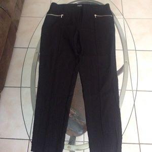 Zigi Soho Pants - Pants
