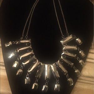 Jewelry - GIFT W PURCHASE $50 MUST BE BUNDLED😉