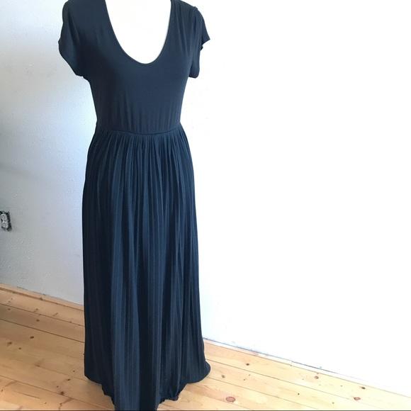 Liz Lange For Target Dresses Liz Lange For Target Maternity Maxi Dress Large Poshmark