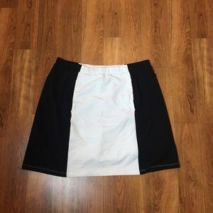 Susan Graver Dresses & Skirts - Skort