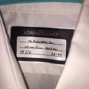 Lorenzo Uomo