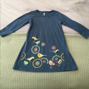 Tea Collection Other - Girls dress