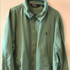 Polo by Ralph Lauren Other - Ralph Lauren Jacket-SUBMIT YOUR OFFER.