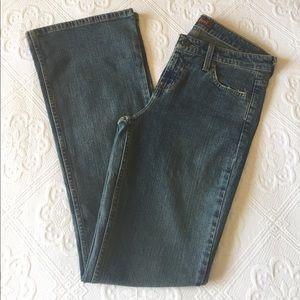 L.E.I. - Jeans