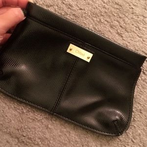SOLD Authentic Chloe clutch
