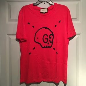 Gucci Other - Gucci GG T-Shirt