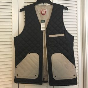 Filson Other - Men's Filson vest