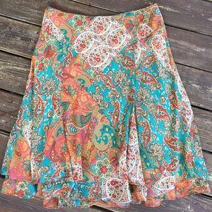 Chaps Dresses & Skirts - Beautiful Chaps Skirt