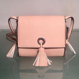 Handbags - Kelly Crossbody Bag