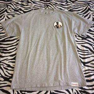 e56e6875ffca PacSun Shirts | Travis Scott Rodeo Tee By Diamond Supply Co | Poshmark