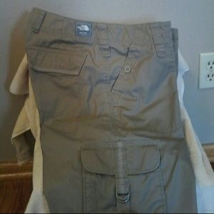The North Face Pants - The North Face