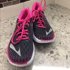 "Brooks Shoes - Brooks ""Pureflow5"" running shoes"