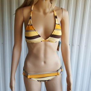 Raisins Other - M raisins bikini swimsuit