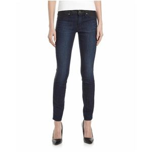 Rich & Skinny Denim - Rich & Skinny Multi Textured Jeans