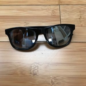 Other - Kids Mirrored Sunglasses