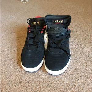 adidas Shoes - Adidas Busenitz Pro shoes