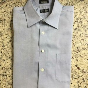 Gitman Brothers Other - Gitman Bros non-iron dress shirt