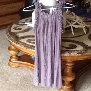 Dresses & Skirts - FINAL SALE Boutique style dress small