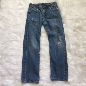 Buffalo David Bitton Other - Boys buffalo jeans