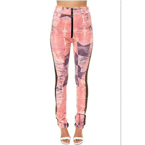 Awesome Jagger Publik Trust The Jogger Pants In Heather Charcoal  Where To