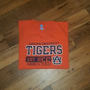 NCAA Other - Auburn T-Shirt