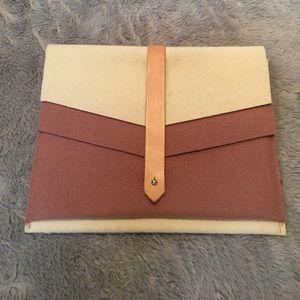 Burel Handbags - Burel Case