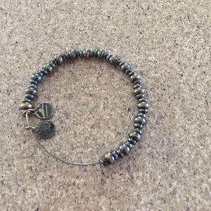 Jewelry - alex and Anni bracelet!