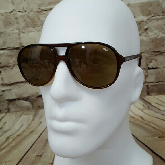 Aviator Sunglasses Vintage 379 Sunglasses Bolle Bolle Aviator 379 Vintage Bolle 379 Aviator Vintage SpzMVU