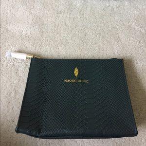 Amore Pacific Handbags - Cosmetic case