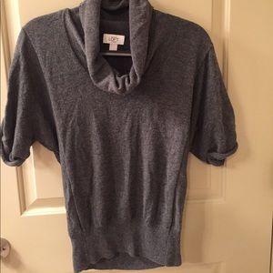 LOFT Tops - Adorable shirt