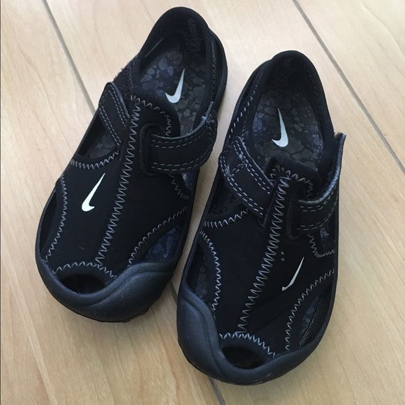 Nike Toddler Sunray Water Shoes Boys