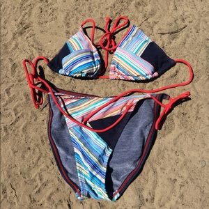 Other - Cute comfortable Bikini