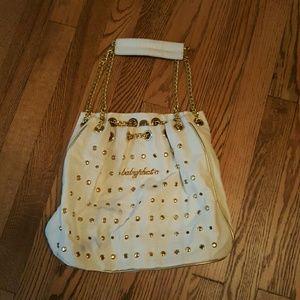 Baby Phat Handbags - Baby Phat Bag