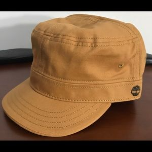 Timberland Other - Timberland Field Cap Wheat