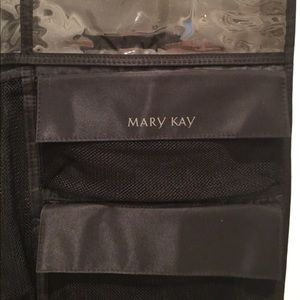 Mary Kay Jewelry Organizer In Black Poshmark