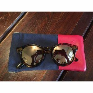 le specs Accessories - Le Specs 😎
