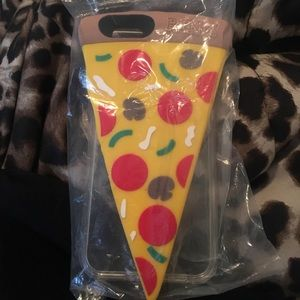 Accessories - Brand new phone case
