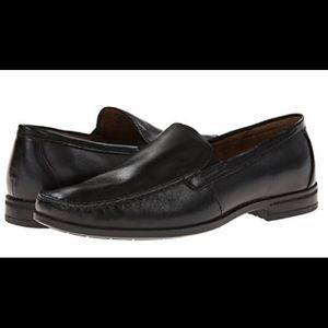 Nunn Bush Other - Venetian Leather Loafers