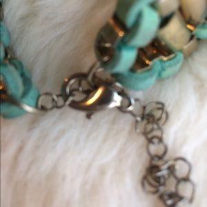 PacSun Jewelry - Pacsun bracelet
