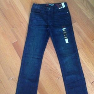 tony hawk Other - Brand-new boys blue jeans