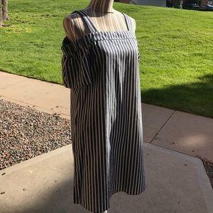 Nine West Dresses & Skirts - Nine West Dress