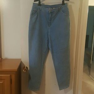 Just My Size Denim - Magnificent Trendy Mom Jeans JUST MY SIZE Brand