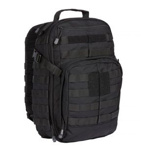 5.11 Tactical Other - 5.11 Rush12 Backpack