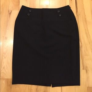 The Limited Dresses & Skirts - The limited women's size 8 skirt