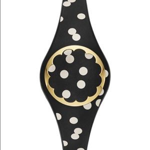 kate spade Accessories - NEW kate spade activity tracker🌸 SALE FOR 1 HR
