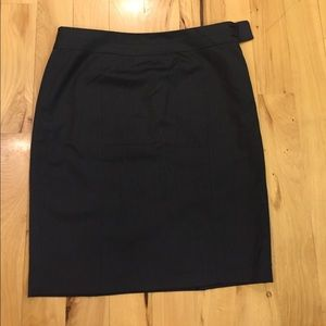 The Limited Dresses & Skirts - The limited size 8 women's skirt