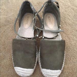 SCHUTZ Shoes - Schutz sandals
